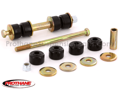 Front Sway Bar Endlinks
