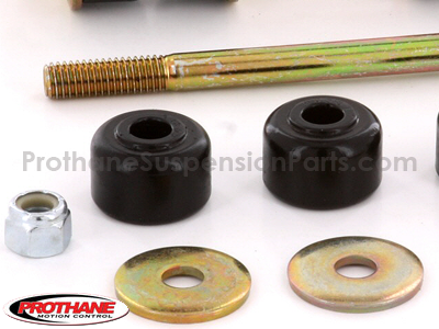 19405_Rear Rear Sway Bar Endlinks