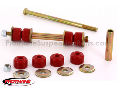 AMC American 1967 Front Sway Bar Endlinks