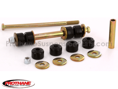 Chevrolet Chevelle 1971 Front Sway Bar Endlinks