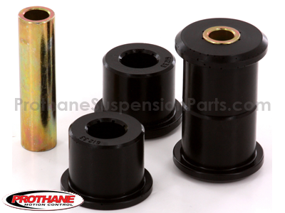 Flange Bushing Kit - 19607