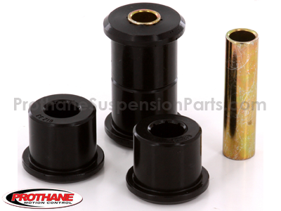 Flange Bushing Kit - 19608