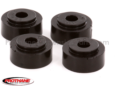 AMC AMX 1970 Front Shock Mount Bushings - Stem Type