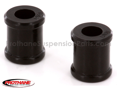 19909 Shock Mount Bushings - Straight -  5/8 Inch ID