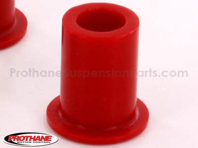 2547072_rear Rear Leaf Spring Bushings - Front Position