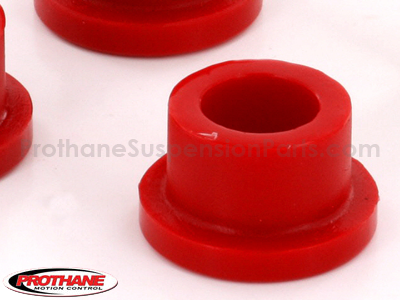 2548035 Rover Front Panhard Rod Bushing Kit- 86L