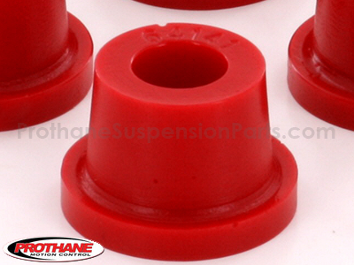2645045_upperouter Front Control Arm Bushings - Upper Outer