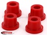 Prothane Front Control Arm Bushings for MGB