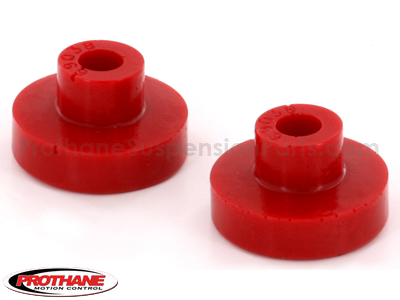 Gearbox Crossmember Steady Bushings