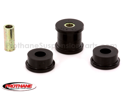 2745093 Front Lower Control Arm Bushings - Inner Position