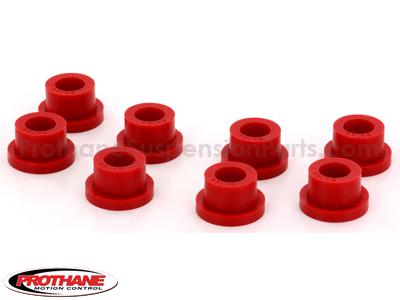 Front Upper Inner Control Arm Bushings