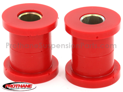 Front Lower Inner Control Arm Bushings
