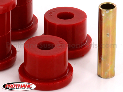 2746067 Rear Control Arm Bushings