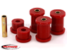 Prothane Rear Control Arm Bushings for 2000, Stag, TR6