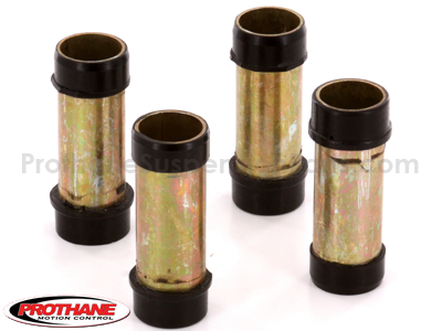 2749043 Triumph Spark Plug Tube
