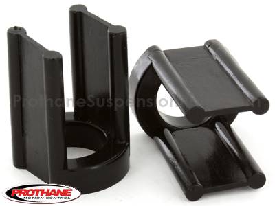 Rear Subframe Mount Inserts Kit