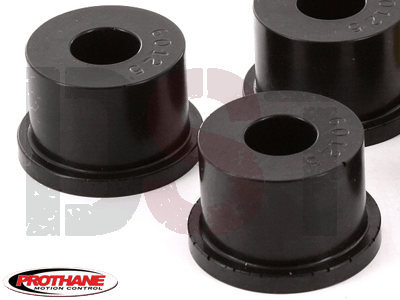 41001 Rear Leaf Spring and Shackle Bushings - 2 Inch Main Eye