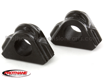 Front Sway Bar Bushings - 22.22mm (7/8 Inch)