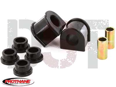 Rear Sway Bar and Endlink Bushings - 22mm (0.86 inch)