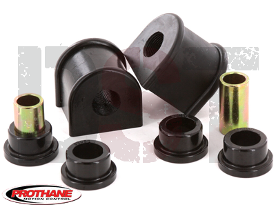 Rear Sway Bar and Endlink Bushings - 16mm (0.62 inch)