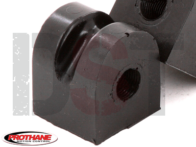 41130 Rear Sway Bar Bushings - 12mm (0.47 inch)