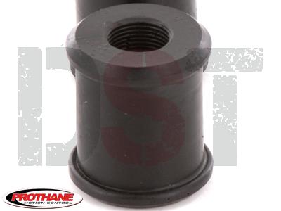 41136 Rear Sway Bar Bushings - 18mm (0.70 inch)