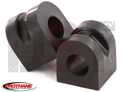 41137 Rear Sway Bar Bushings - 17mm (0.66 inch)