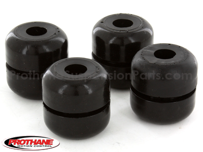 41204 Rear Strut Rod Bushings