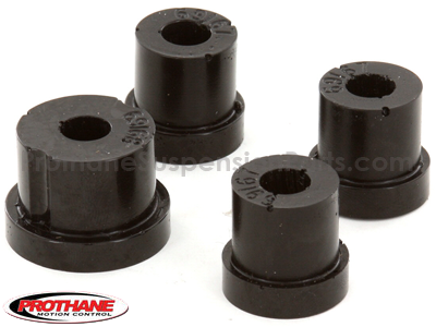 Shifter Stabilizer Bushings