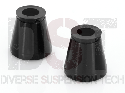Chrysler Torsion Bar Dust Boot Kit - A B E Body