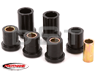 Prothane Front Control Arm Bushings for Charger, Coronet, Roadrunner, Satellite