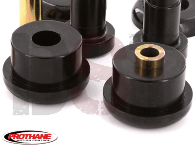 4209 Front Control Arm Bushings