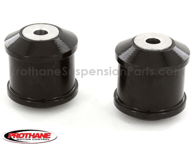 4302 Rear Trailing Arm Bushings