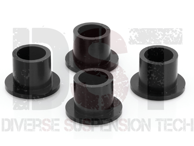 4701 Steering Rack Bushings
