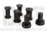 Prothane Rear Leaf Spring Bushings for Explorer, Navajo