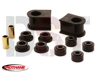 Sway Bar Bushings - 28.44mm (1-1/8 Inch)