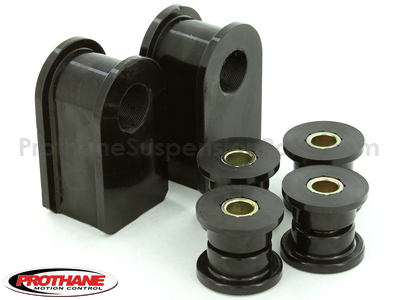 Ford F250 4WD 1978 Sway Bar Bushings - 23mm