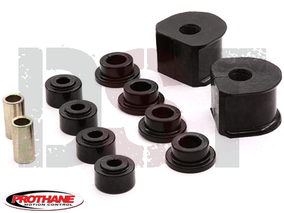 Sway Bar Bushings - 15.87mm (5/8 Inch)