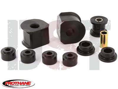 Sway Bar Bushings - 19.05mm (3/4 Inch)