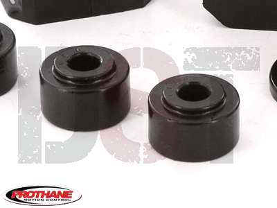 61110 Sway Bar Bushings - 19.05mm (3/4 Inch)