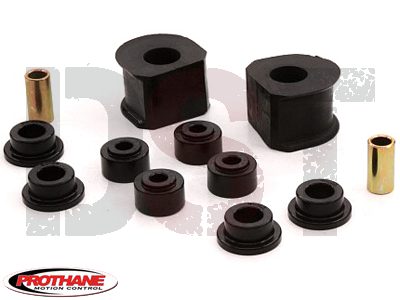 Ford F250 4WD 1978 Sway Bar Bushings - 1 Inch