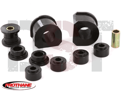 Ford F250 4WD 1972 Sway Bar Bushings - 28.44mm (1.12 Inch)