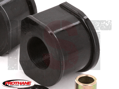 61113 Sway Bar Bushings - 28.44mm (1-1/8 Inch)
