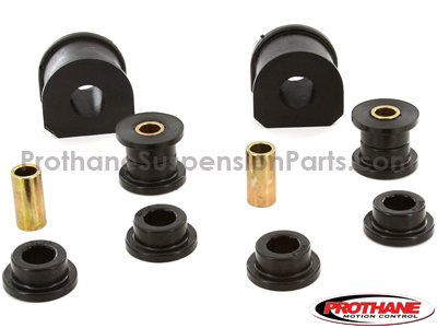Ford F250 4WD 1972 Sway Bar Bushings - 7/8 Inch