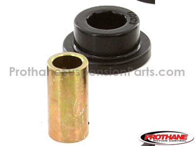 61116 Sway Bar Bushings - 7/8 Inch