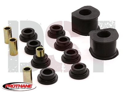 Ford F250 4WD 1972 Sway Bar Bushings - 25.4mm (1 Inch)