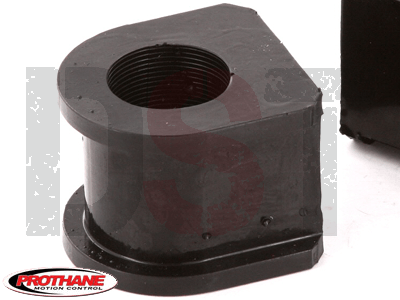 61123 Front Sway Bar Bushings - 26.9mm (1-1/16 Inch)