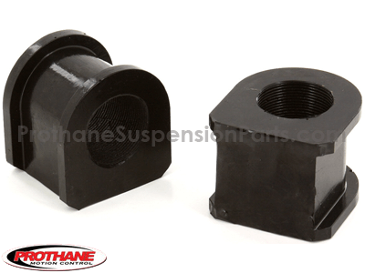 61124 Front Sway Bar Bushings - 28.5mm (1-1/8 Inch)
