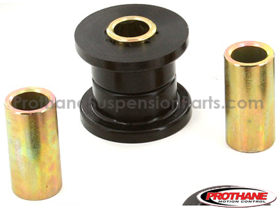 61127 Sway Bar Bushings - 22.09mm (7/8 Inch)