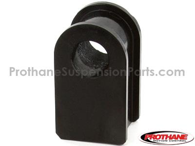 61128 Sway Bar Bushings - 25.4mm (1 Inch)